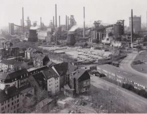 Duisburg-Bruckhausen-Becher-1999-web