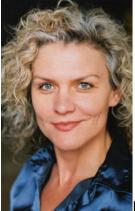 Barbara Geiger