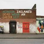 Belfast 02 L