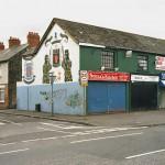 Belfast 03 L