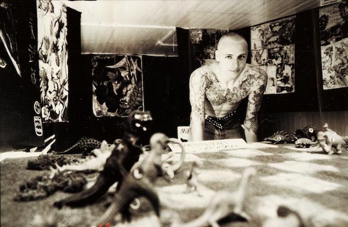 1988-Erste-Einzel-Ausstellung-w